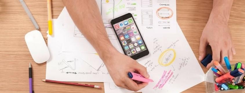 webeapp-desenvolvimento-aplicativos